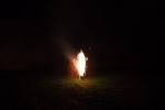 6729-feuerwerk-silvester-neujahr-leuchtspiel