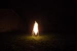 6730-feuerwerk-silvester-neujahr-flammen