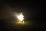 6734-feuerwerk-silvester-neujahr-farbwechsel