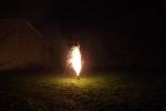 6735-feuerwerk-silvester-neujahr-flammen