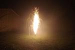 6737-feuerwerk-silvester-neujahr-explosion