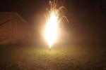 6738--feuerwerk-silvester-neujahr-leuchten