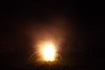 6762-feuerwerk-silvester-neujahr-rauch-falmmen