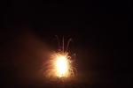 6764-feuerwerk-silvester-neujahr-explosion