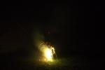6766-feuerwerk-silvester-neujahr-feuer-gruen