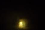 6768-feuerwerk-silvester-neujahr-rauch-gruen