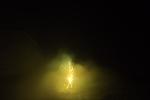 6769-feuerwerk-silvester-neujahr-rauch-gruen