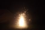 6772-feuerwerk-silvester-neujahr-feuer-crackling