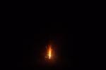 6773-feuerwerk-silvester-neujahr-burst-flamme