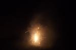 6774-feuerwerk-silvester-neujahr-crackling-flamme