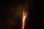 6777-feuerwerk-silvester-neujahr-steifen