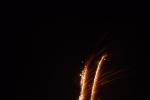 6781-feuerwerk-silvester-neujahr-feuersturm