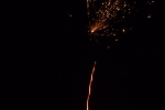 6782-feuerwerk-silvester-neujahr-explosion
