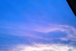himmel-blau-rosa-wolken-wellen
