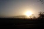 nebel-grosser-feuerball