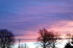 windrad-rosa-wolken