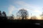 windrader-morgen
