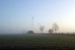 windrader-nebel