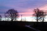 windrader-rosa-wolken