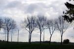 wolken-windrader