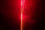 9033-feuerwerk-rot-sterne
