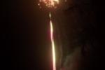 9044-feuerwerk-schweif-bombe