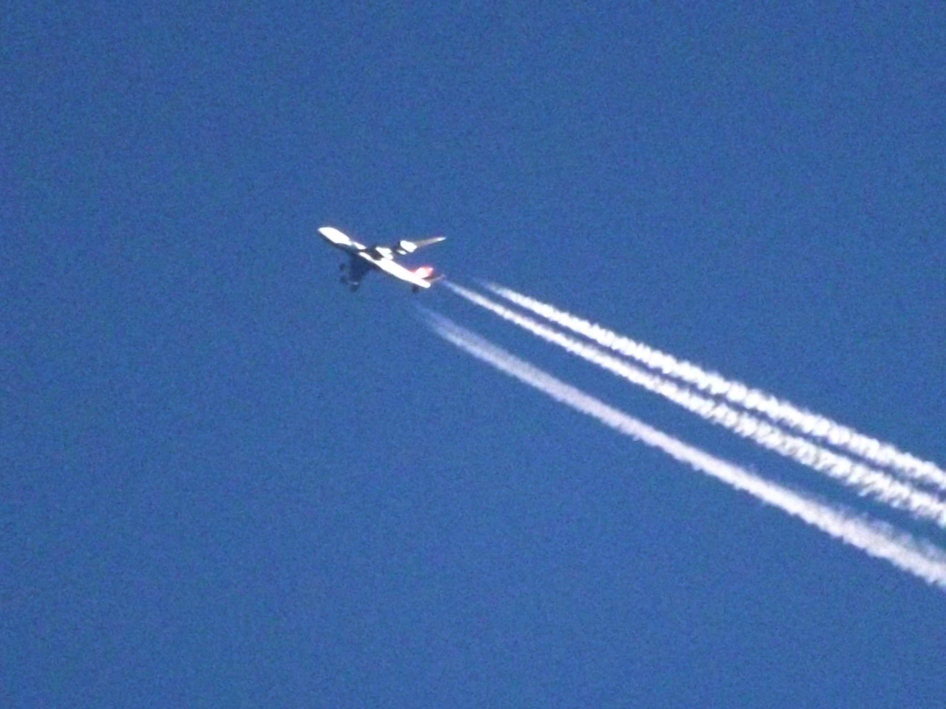 747-im-sonnenlicht