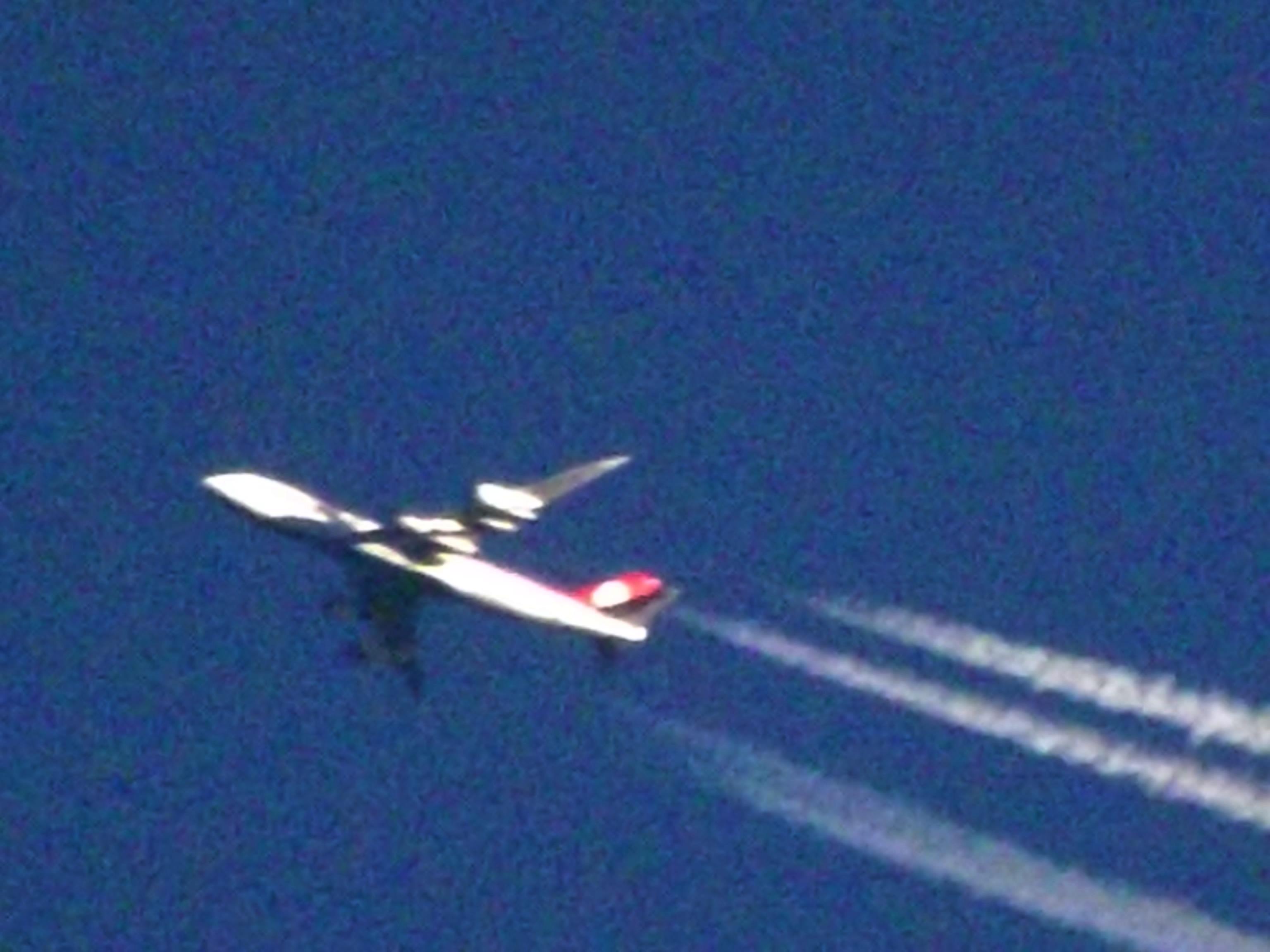 Boeing-747-aus-der-ferne