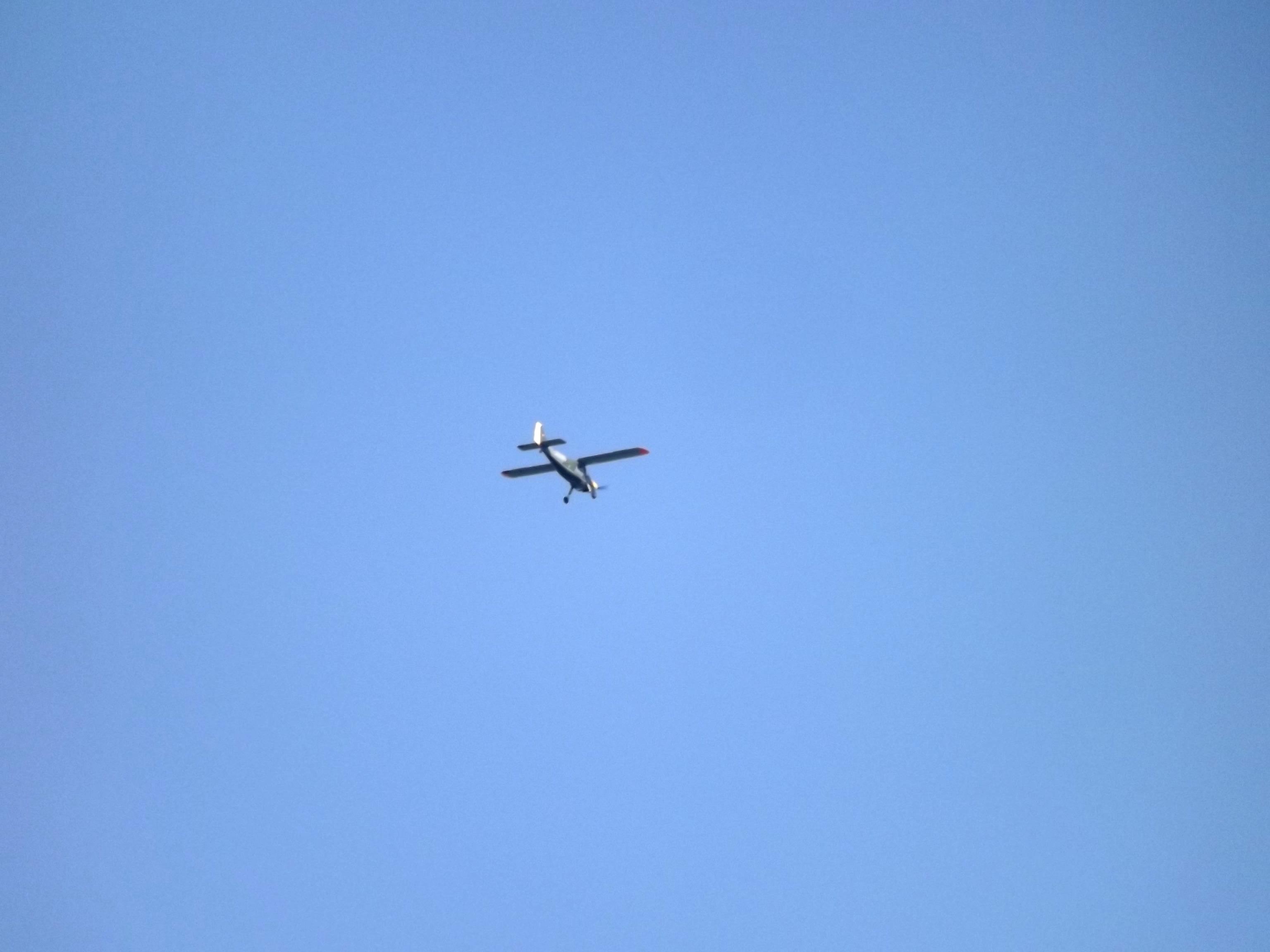 flugzeug-privat-cessna-5096