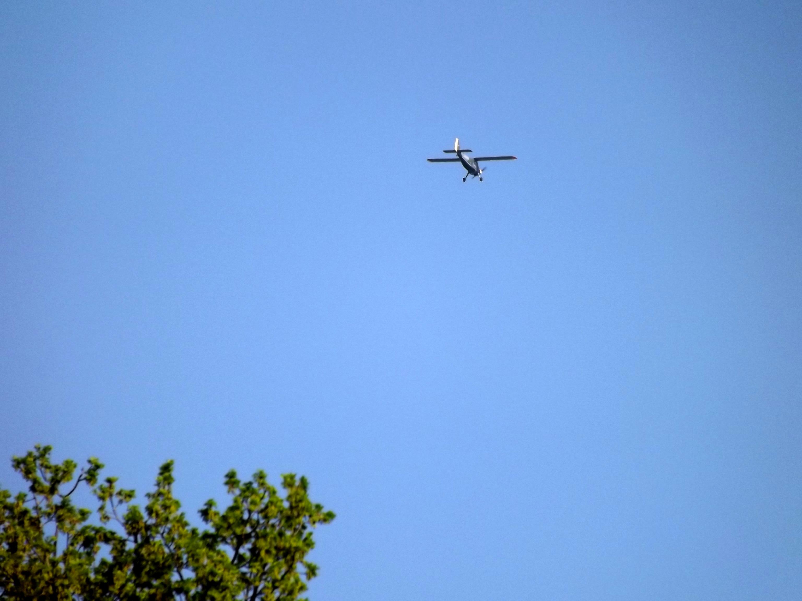 flugzeug-privat-cessna-5097