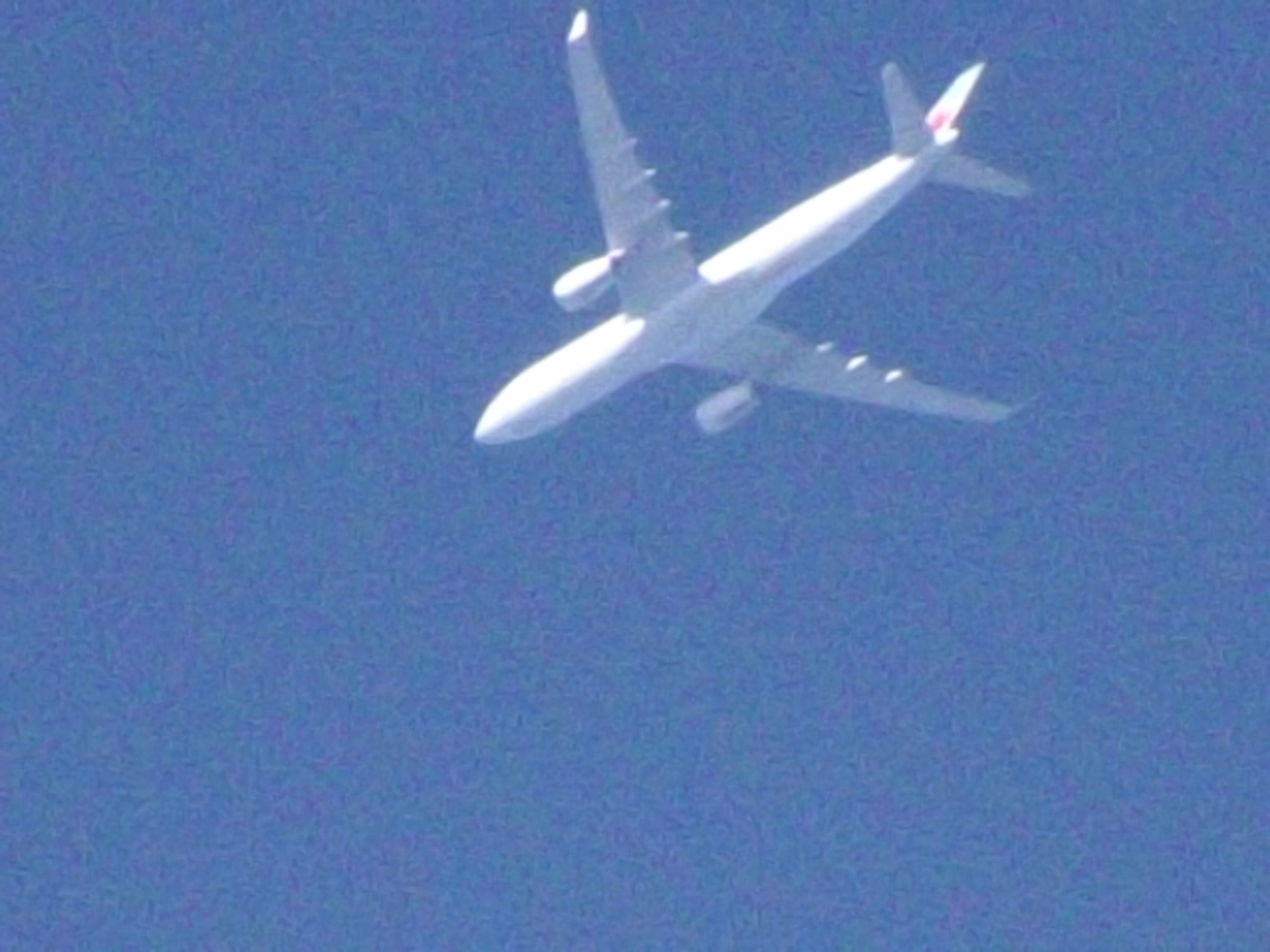 jumbo-jet-4298