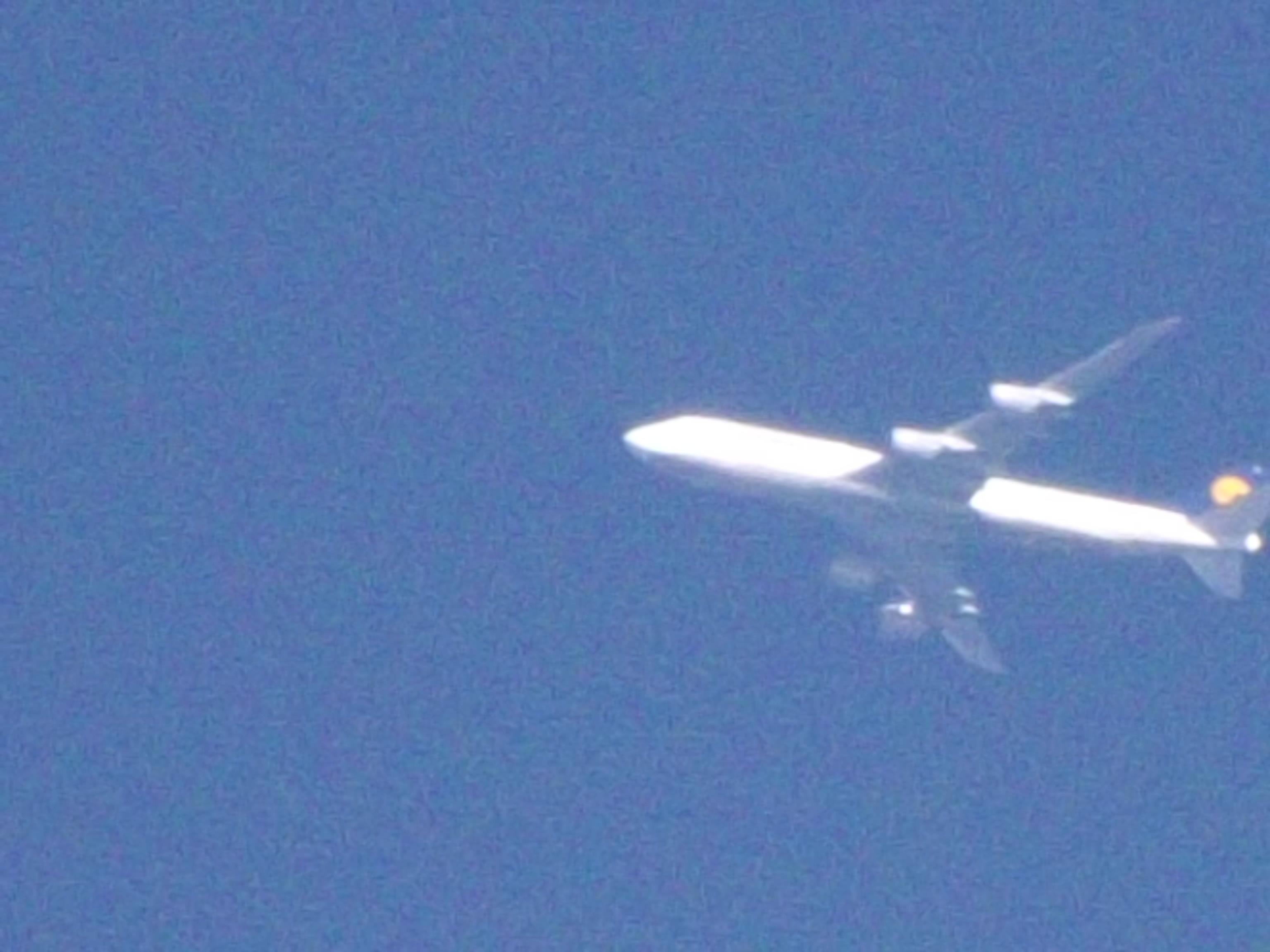 lufthansa-747-boeing-4299