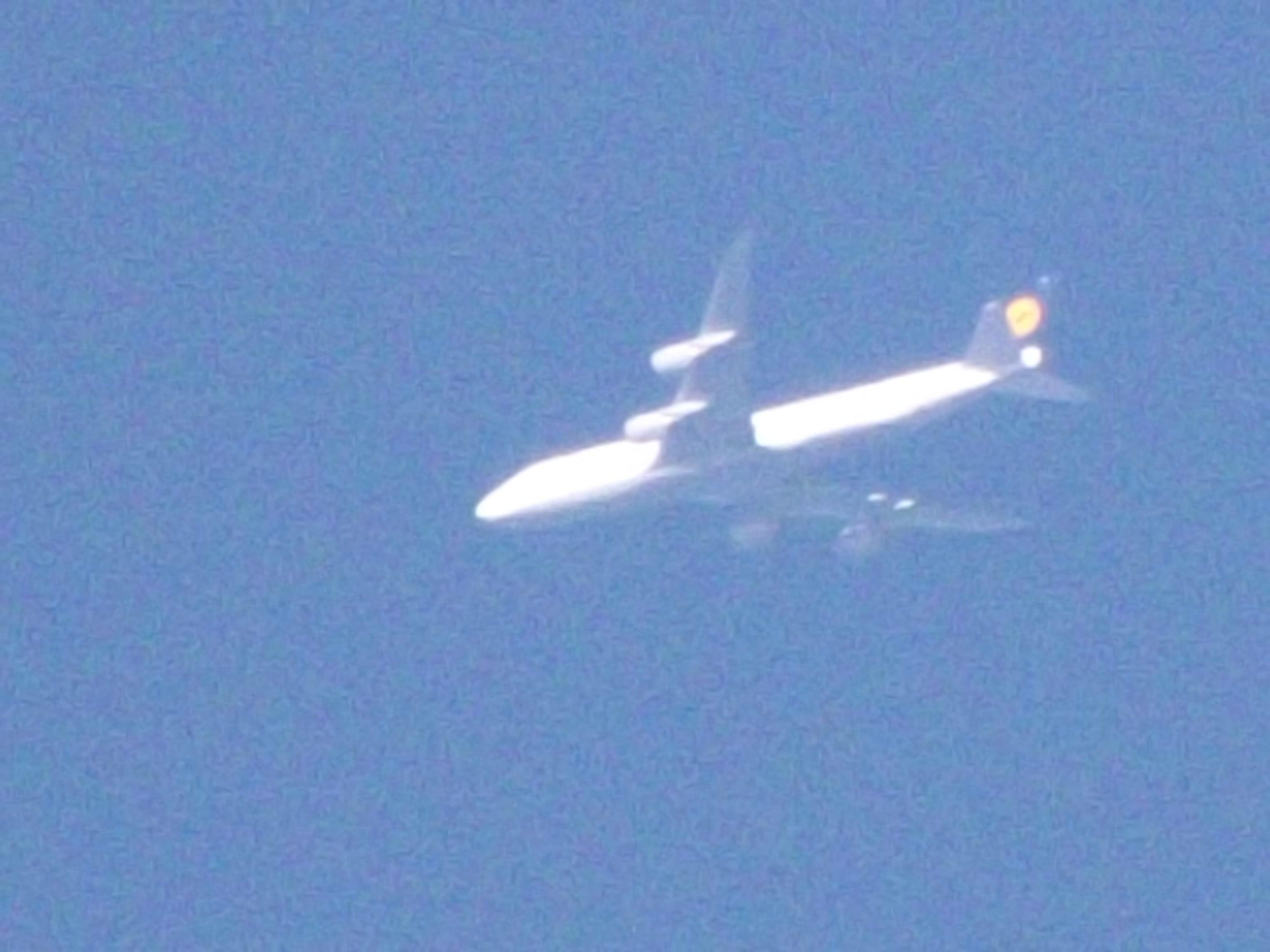 lufthansa-747-boeing-4301