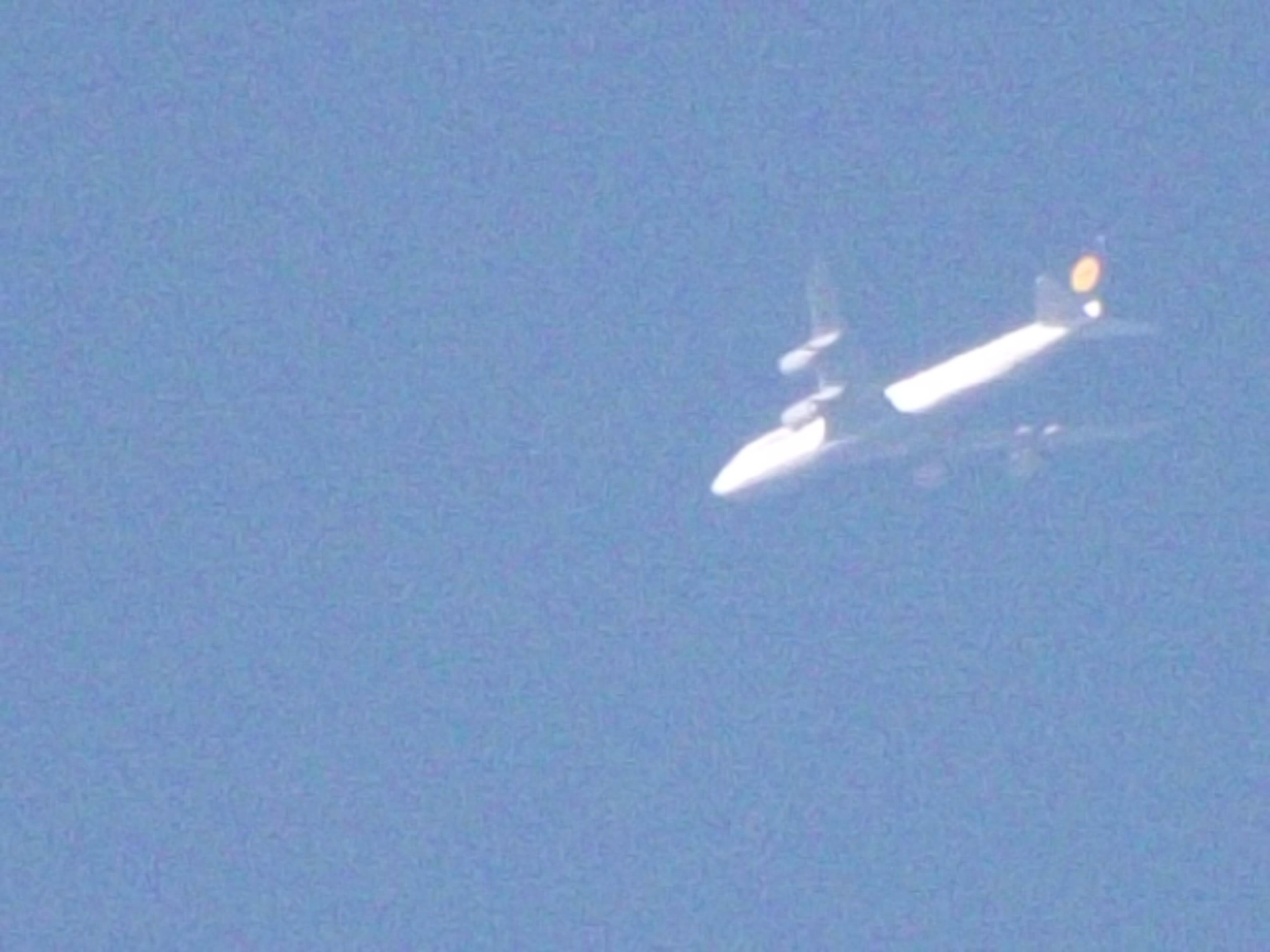lufthansa-747-boeing-4302