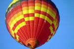 heissluftballon-gross