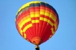heissluftballon-nah