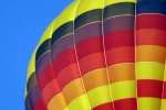 heissluftballon-sehr-gross