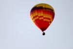 luftballonfahrt