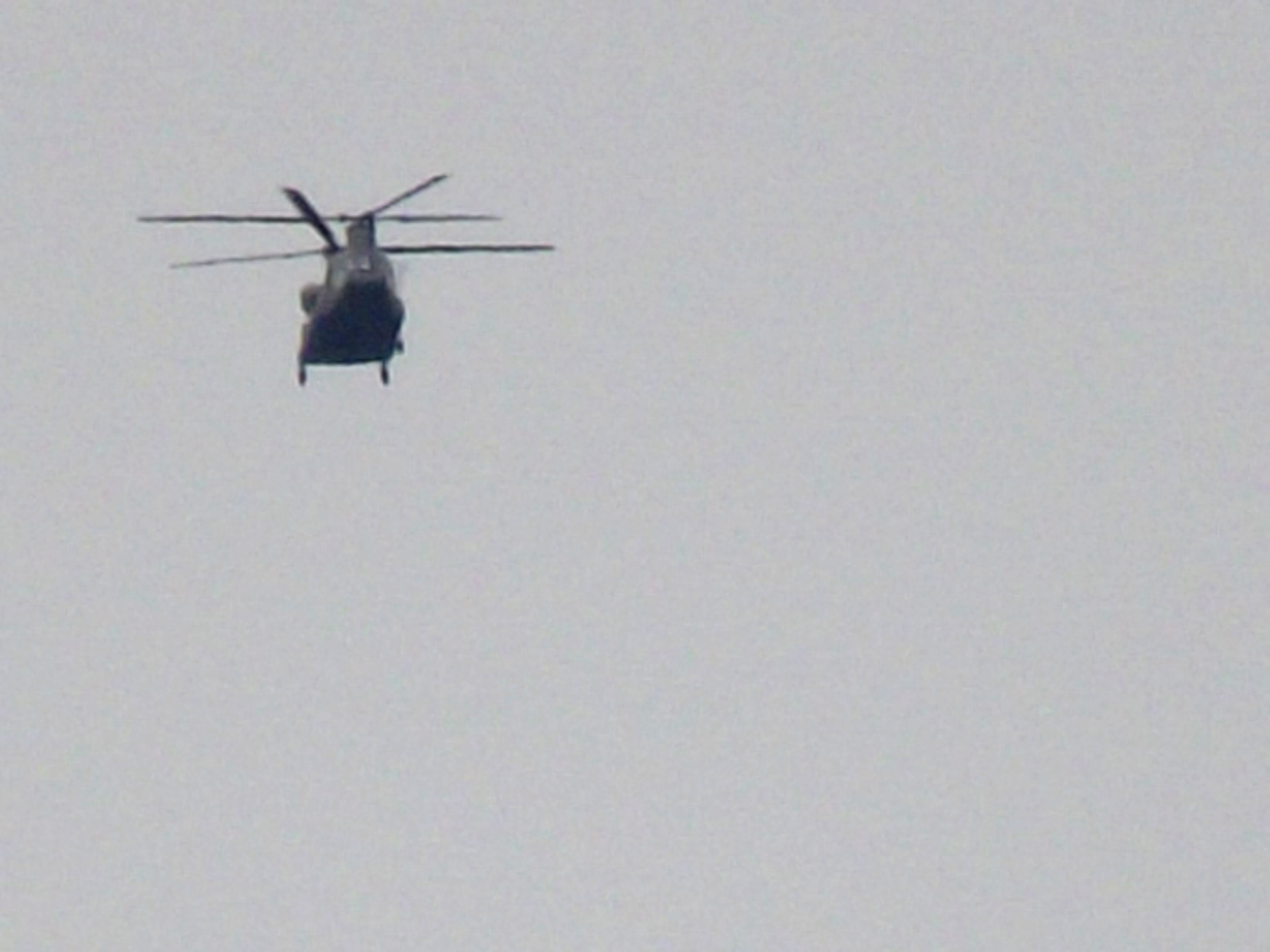 transporthubschrauber-ZA670-militaer-4236