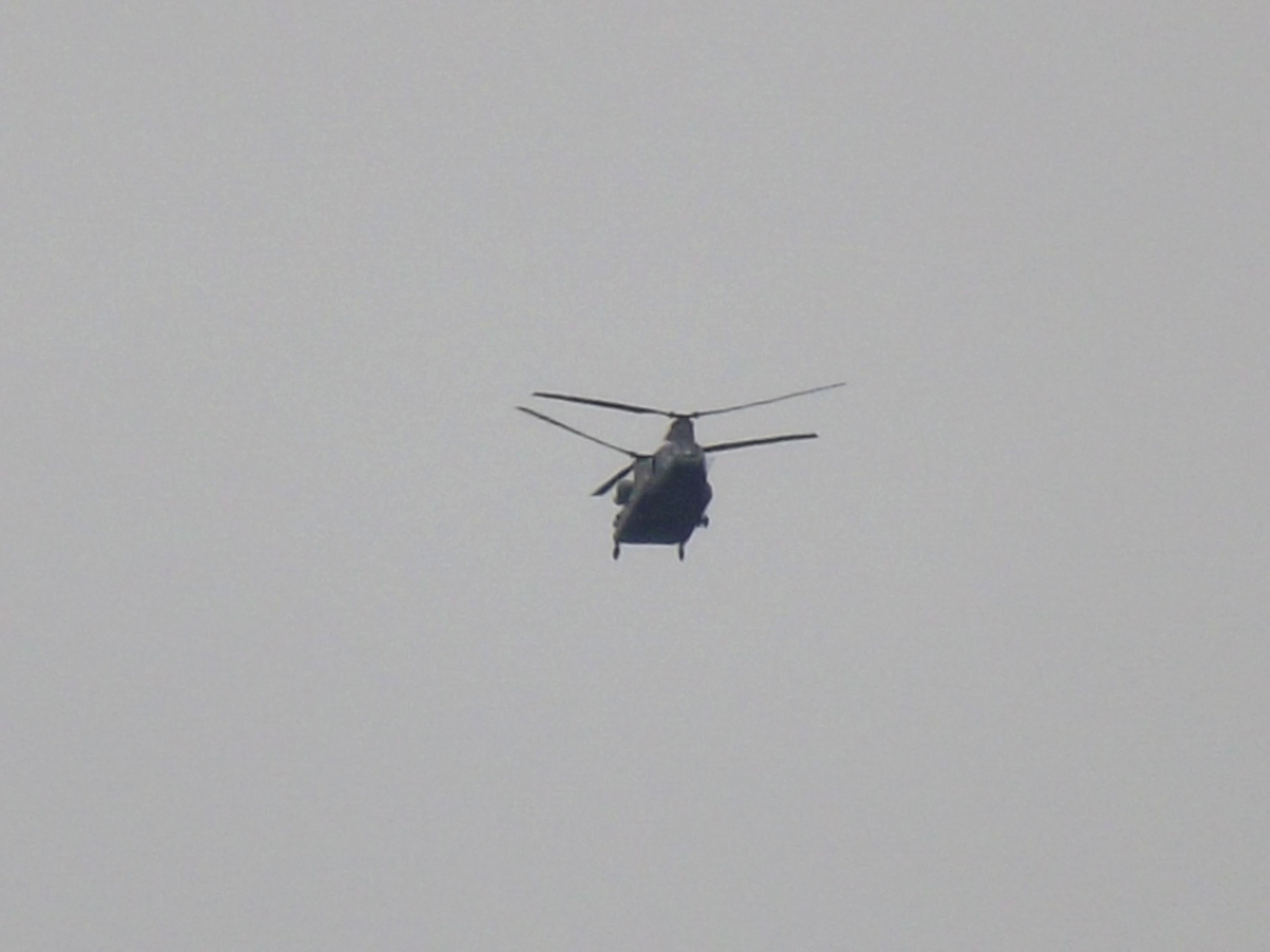 transporthubschrauber-ZA670-militaer-4238