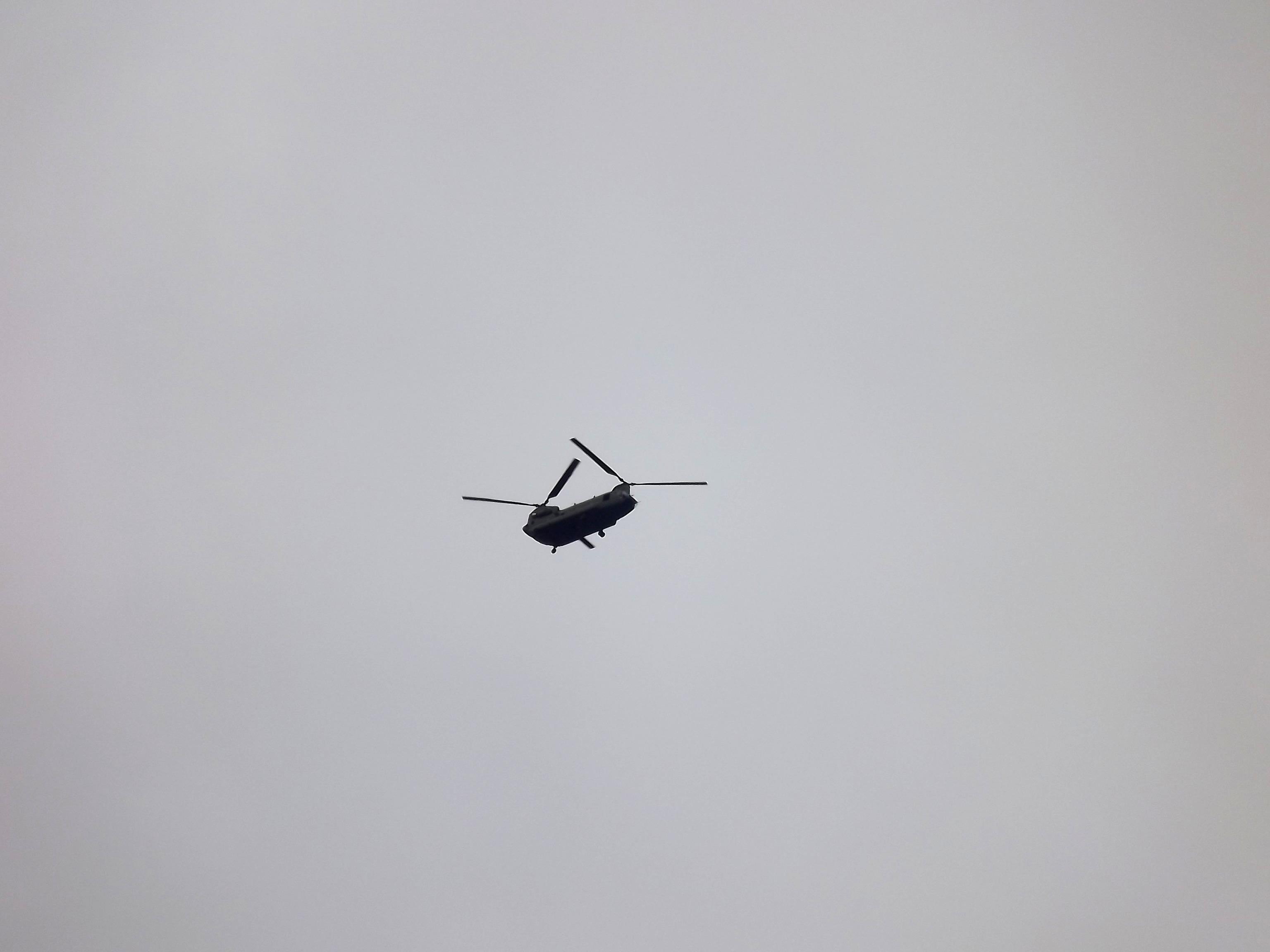transporthubschrauber-ZA670-militaer-4241