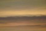 3901-braun-beige-gebaendert-himmel