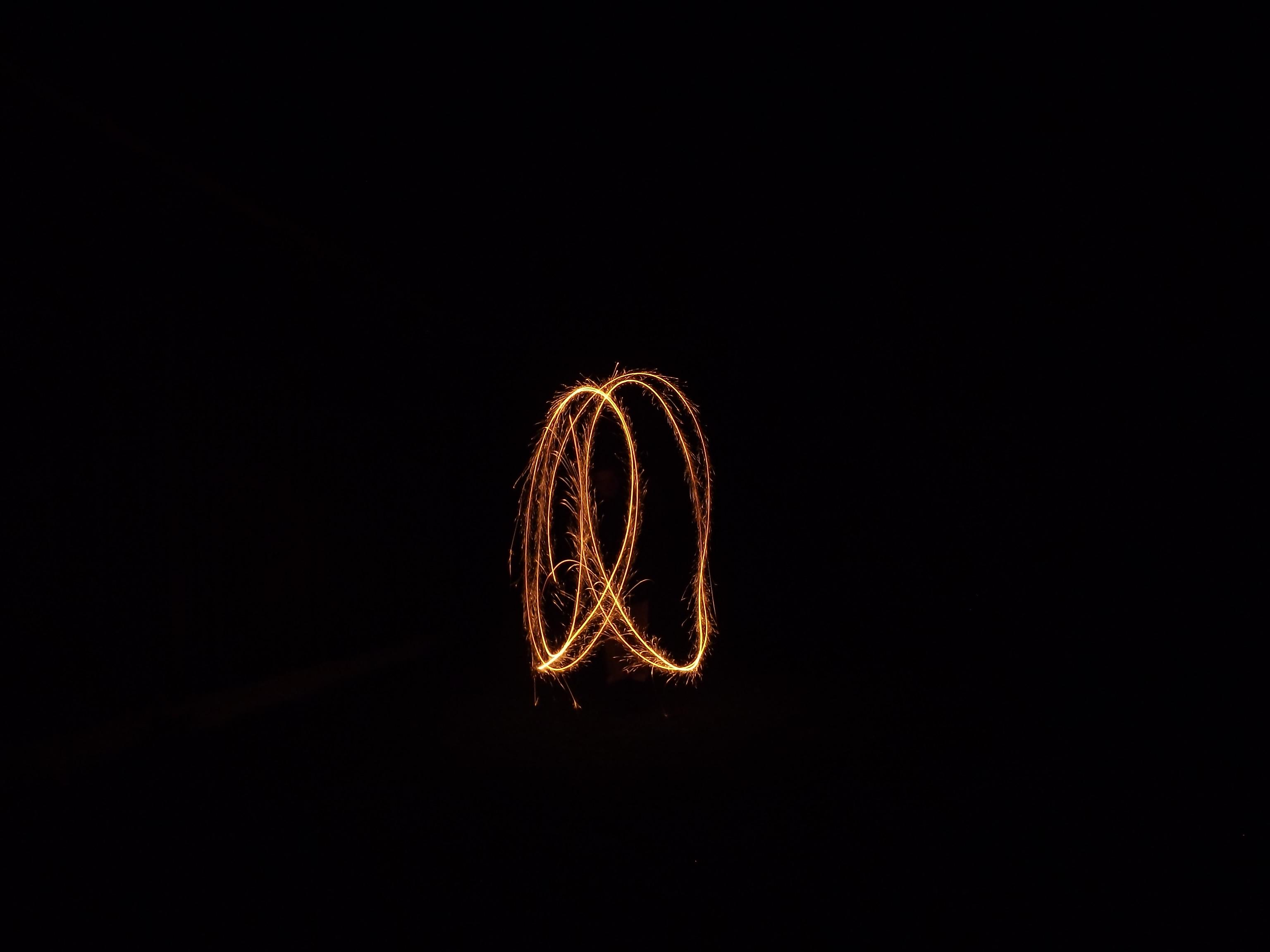 4564-feuer-ring-doppel