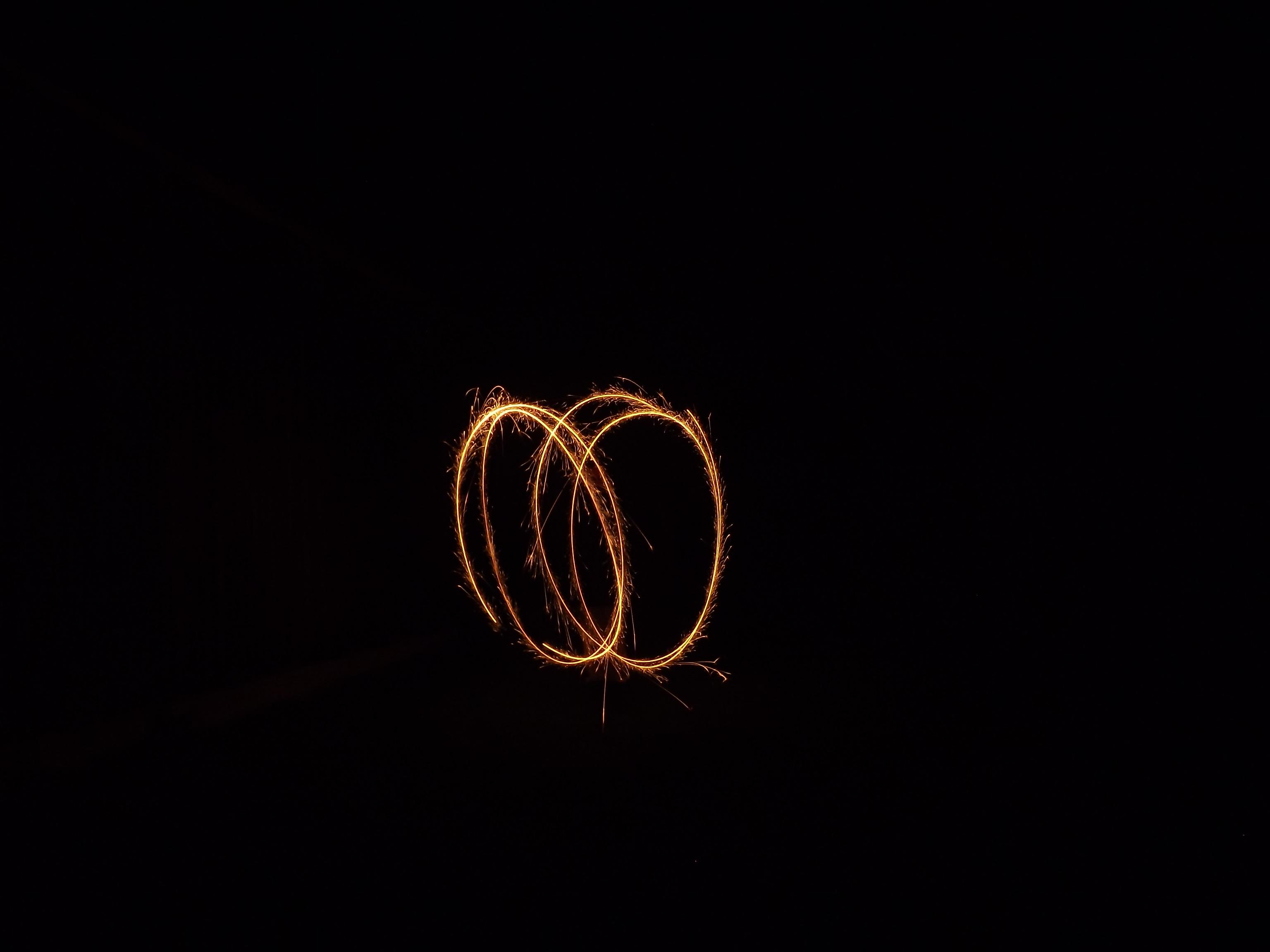 4566-feuer-ring-doppel-ueberschnitten