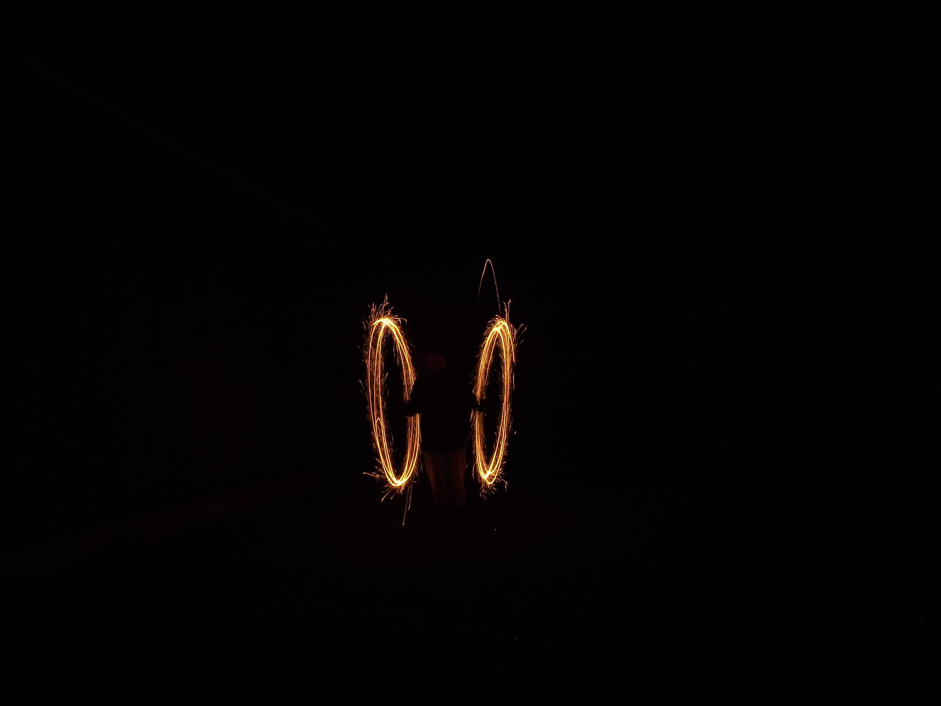 4567-feuer-ringe-nebeneinander