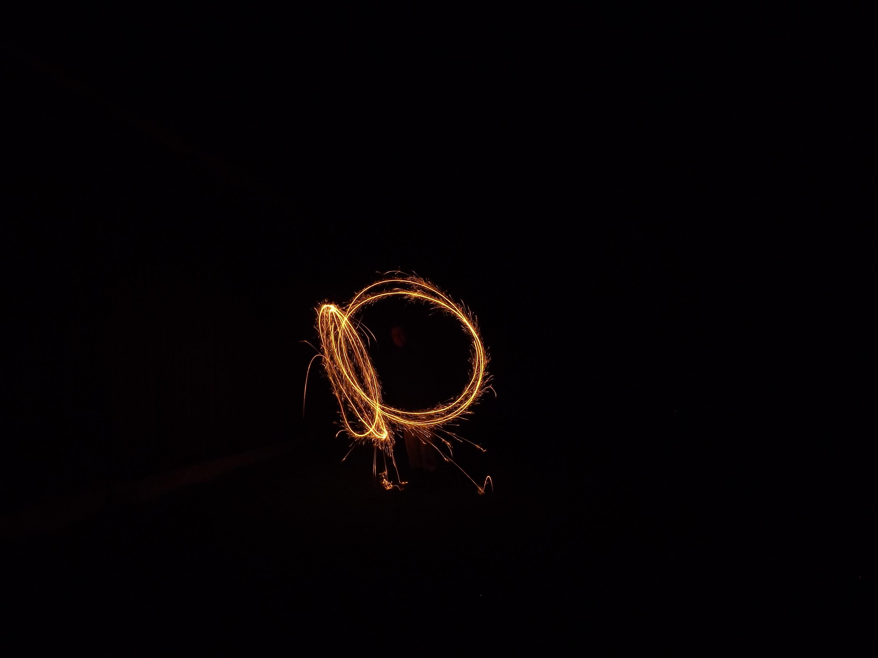 4570-feuer-ring-wirbel