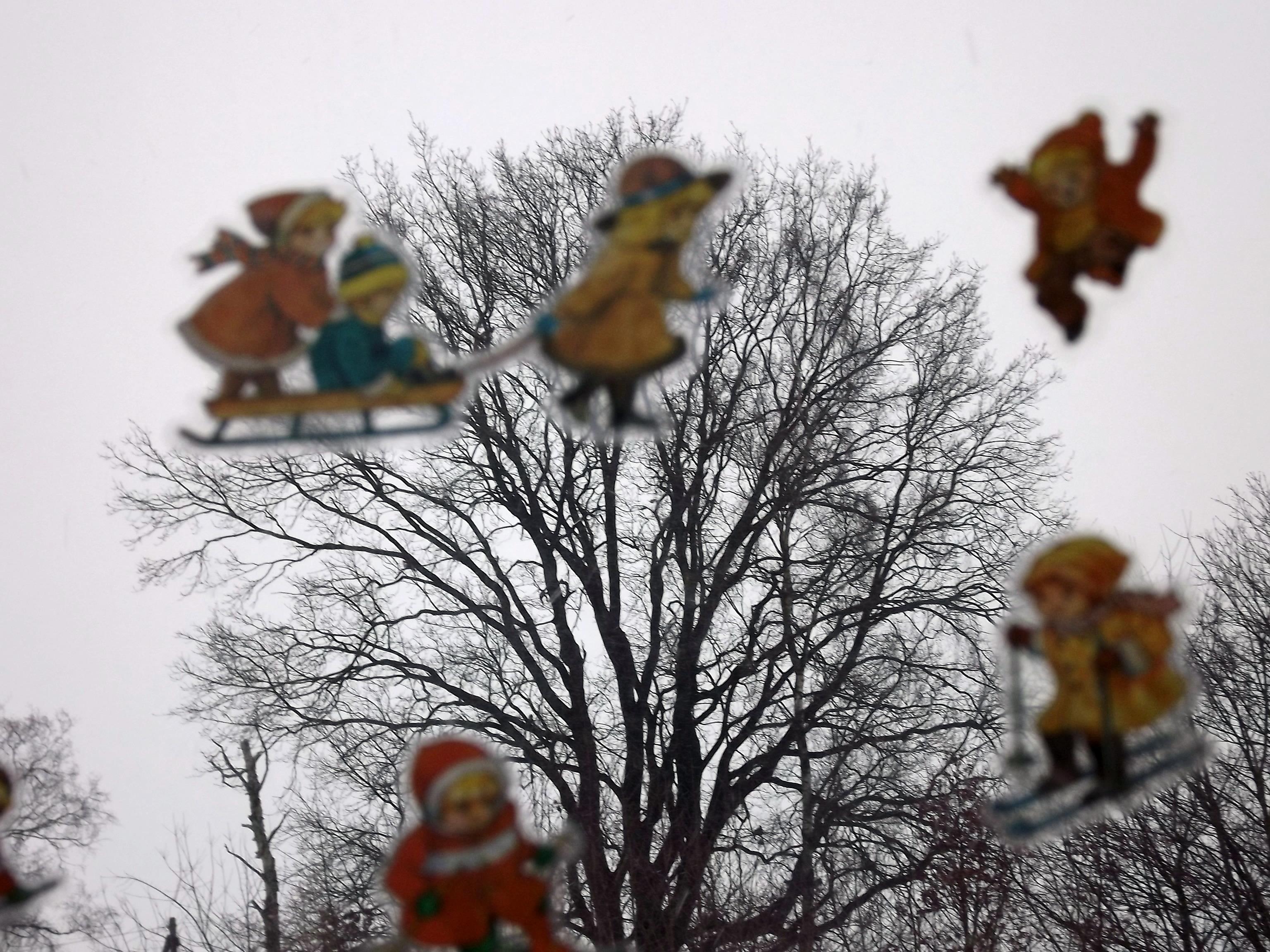 4600-winterbilder-fensterbilder-schnee