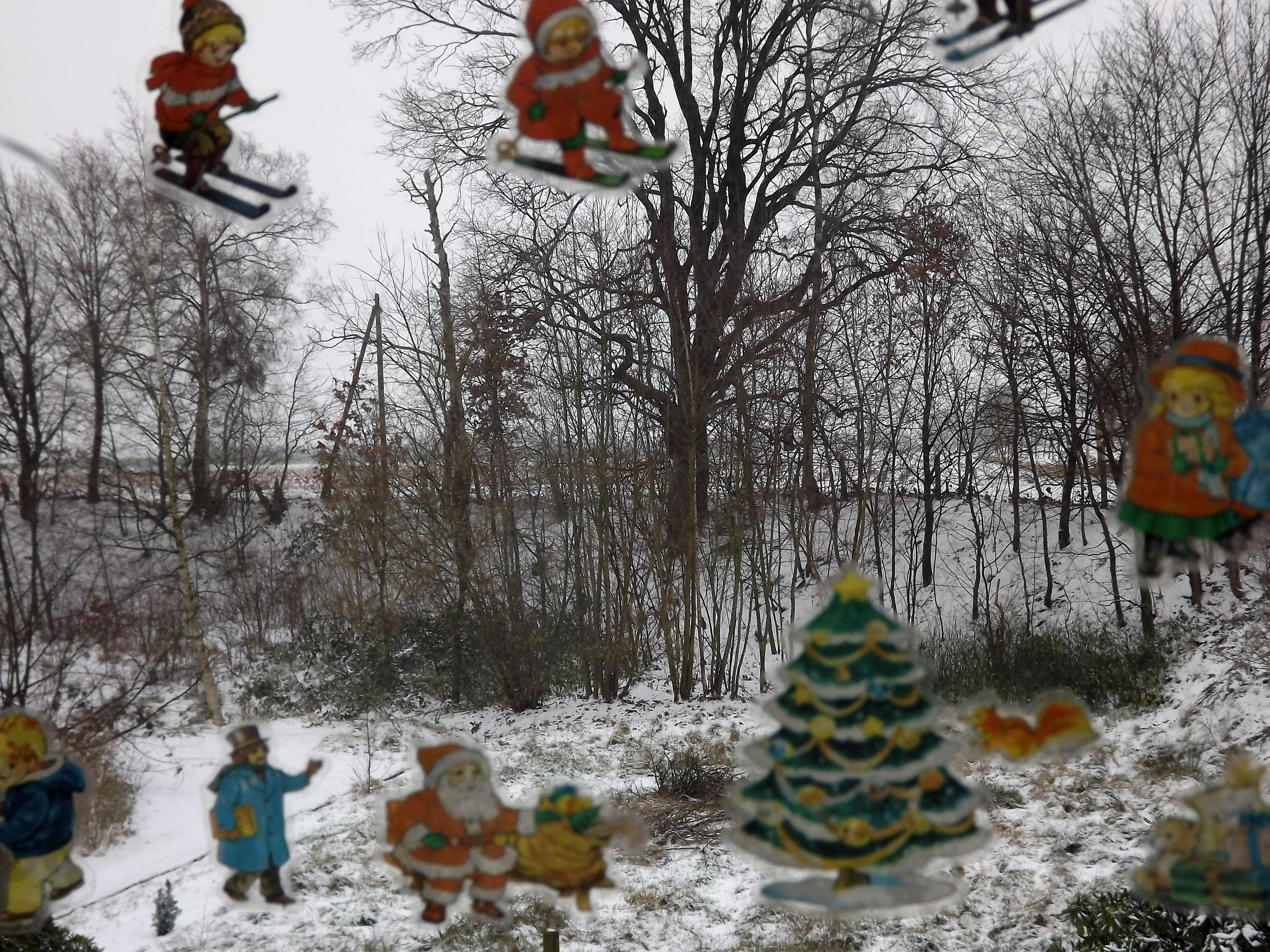 4601-winterbilder-fensterbilder-schnee