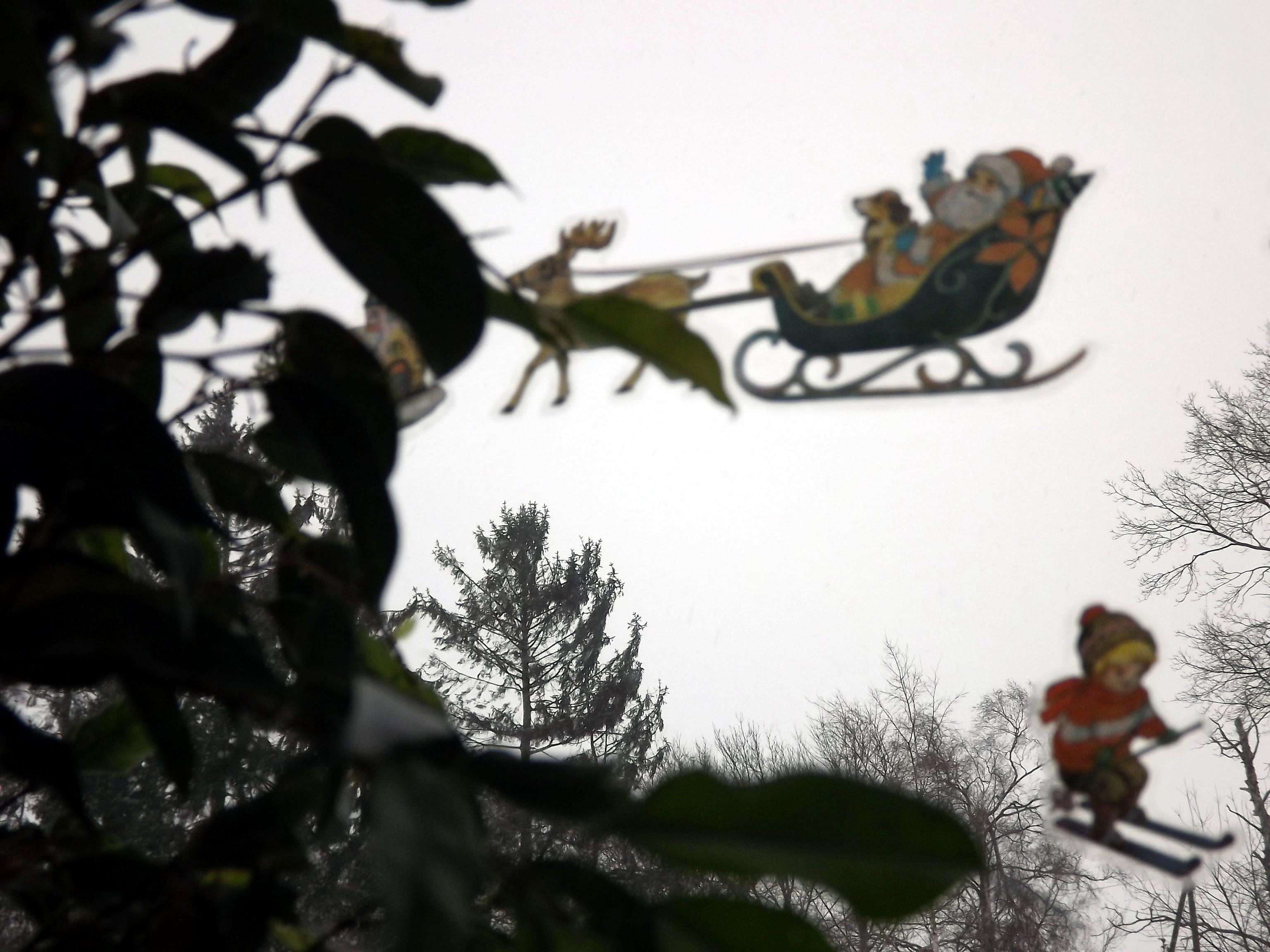 4603-winterbilder-fensterbilder-schnee