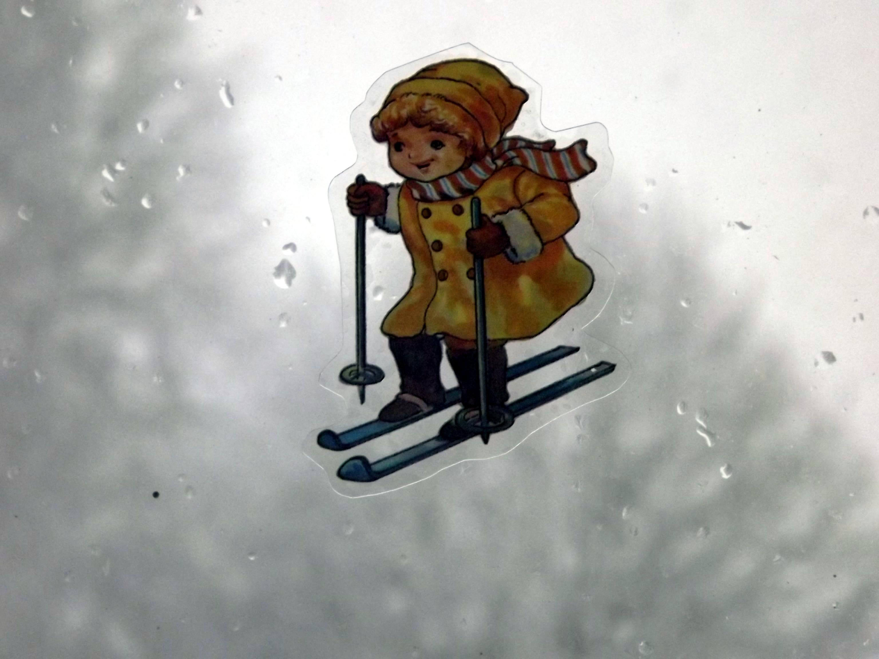 4656-fensterbilder-schifahrer